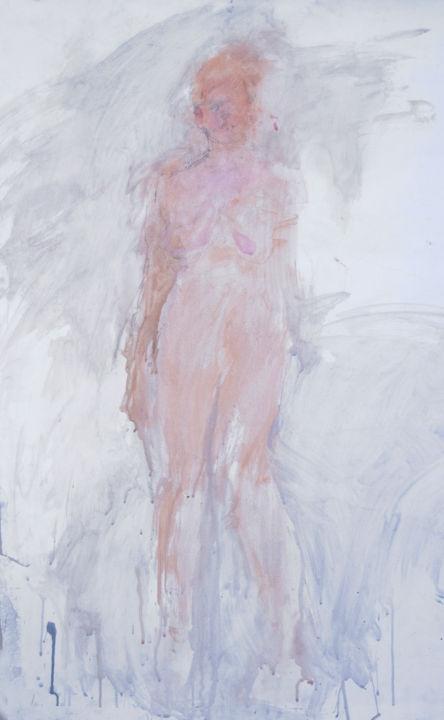 Fleur Elise Noble - Nude 5
