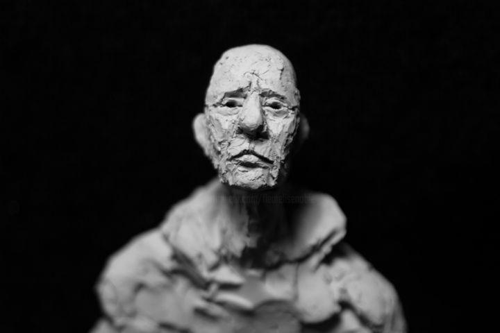 Fleur Elise Noble - Clay Face 59