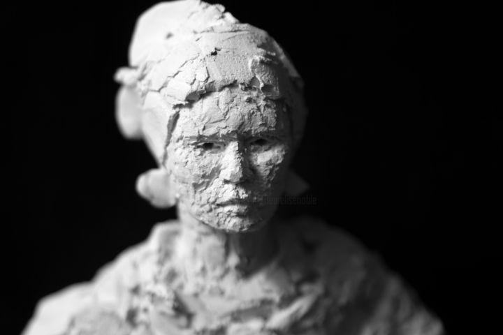 Fleur Elise Noble - Clay Face 83